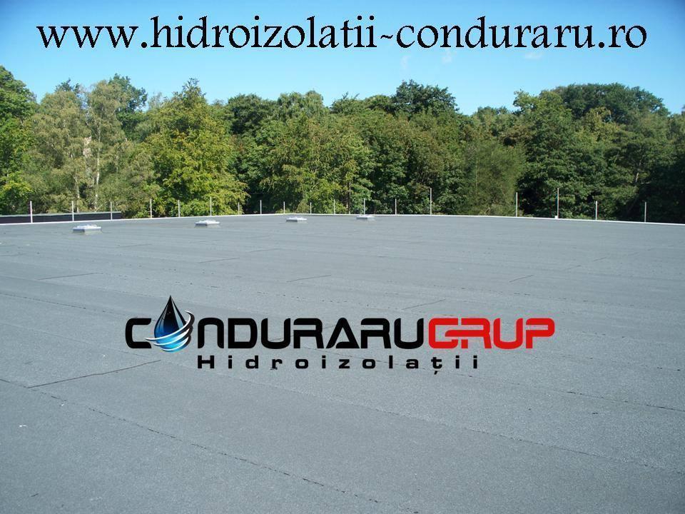 Hidroizolatie_terasa_circulabila_sau_necirculabila