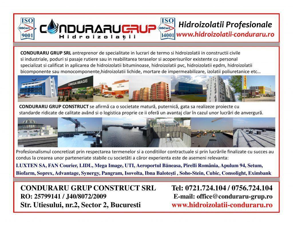 Hidroizolatii_Conduraru3