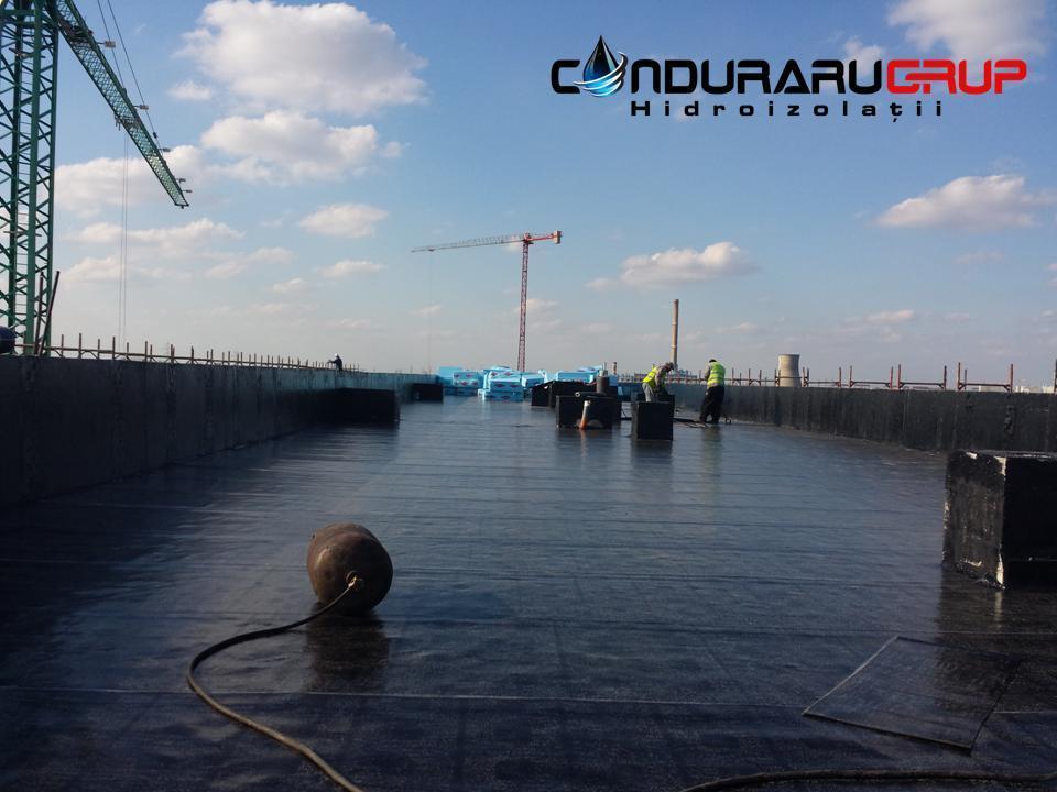 hidroizolatie_placa_beton,_beton_impermeabilizat,_beton_impermeabil