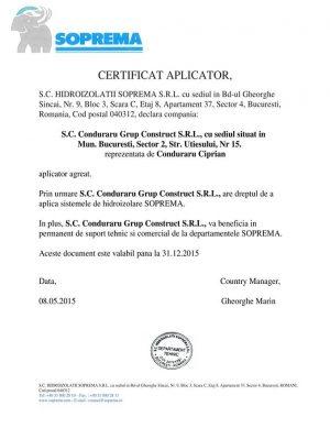 hidroizolatii-soprema-aplicatori-soprema-specialisti-in-hidroizolatiijpg-1431069682850-810x1050